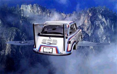 20051023025429-coche-jpg