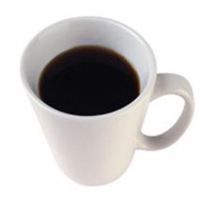 20051122134515-cafe.jpg