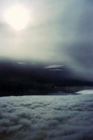 20051223013620-las-nubes.jpg