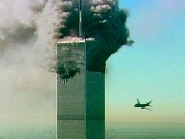 torres gemelas nueva york 11 de septiembre