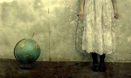 20060328003634-silencio.jpg