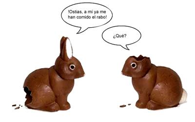 20060404031842-conejos-de-chocolate.jpg