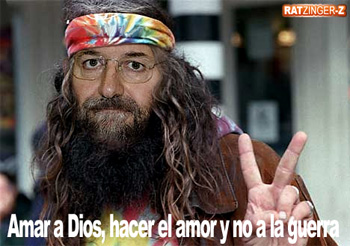 20060405230613-rajoy-hippy.jpg