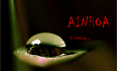 20060412015252-ainhoa-logo.jpg