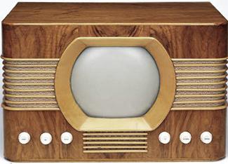 20060426005542-television.jpg