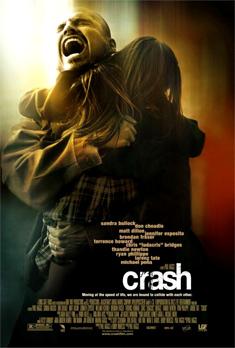 20060429081415-crash.jpg