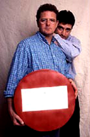 20060503004822-gomaespuma.jpg