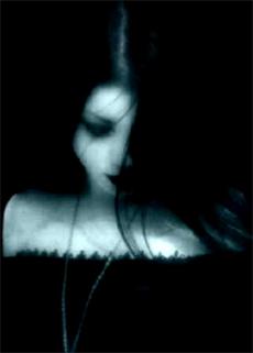 20060510142628-bajo-la-noche.jpg