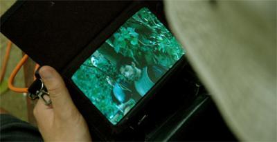 20060616124756-ivan-rodaje-colon.jpg