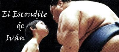 20060705031839-escondite-logo-sumo.jpg