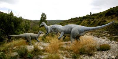 20060807211751-ruta-dinosaurios-ivan.jpg
