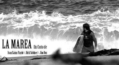 20060901192620-la-marea-poster-bn.jpg