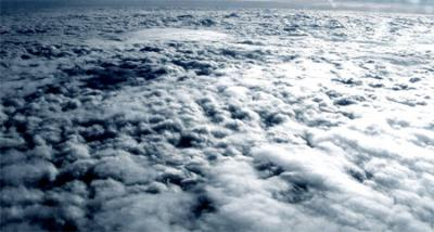 20060929195435-nubes2.jpg