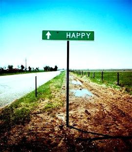 20061104003738-happy.jpg