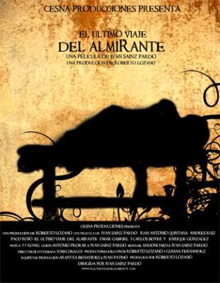 20061211012314-poster-almirante.jpg