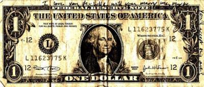 20061230124455-dollar.jpg