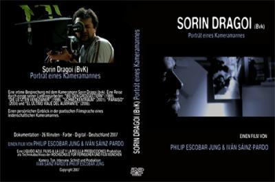 20070112162342-dvdcover-sorinpeque2.jpg