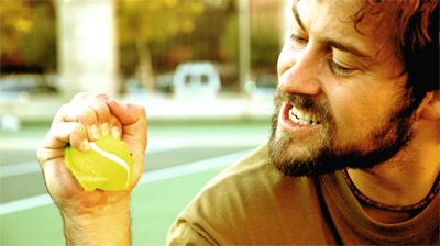 20070311025641-ivan-tenis.jpg