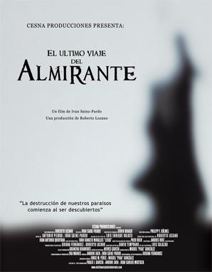 20070314133110-almirante-cartel.jpg