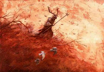 20070424165836-merlin.jpg