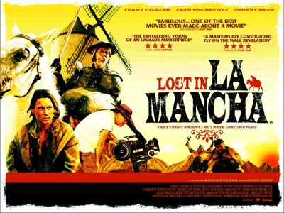 20070609014619-lost-in-la-mancha-poster-0.jpg