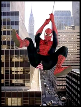 20070614200858-spiderman.jpg