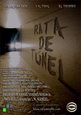 20070622140548-rata-de-tunel.jpg