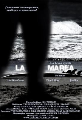 20070718005537-poster-la-marea.jpg