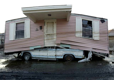 20070813021845-terremoto.jpg