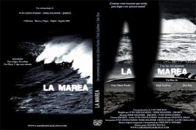 20071128014308-dvdcover-la-mareap.jpg