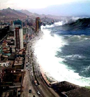 20080310062555-tsunami-bipartidista.jpg