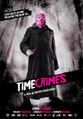 20080709141436-cronocrimenes-cartel.jpg