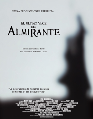 20080812152554-almirante-cartel.jpg