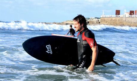 20090819182550-ivan-surf-peq.jpg