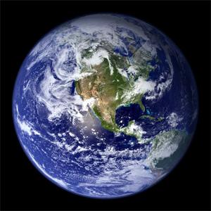 20100330143811-planeta-tierra.jpg