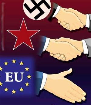 20100413204837-eu-nazi-soviet-.jpg