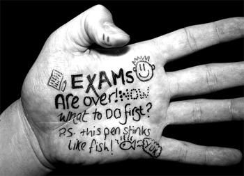20100512131336-final-exam-hand.jpg