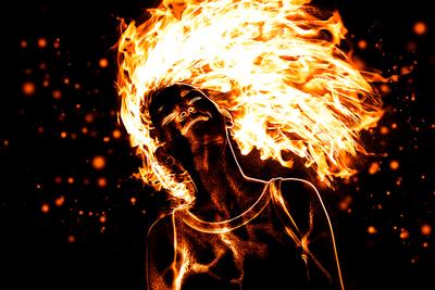 20100722094726-buenos-dias-sofia.jpg