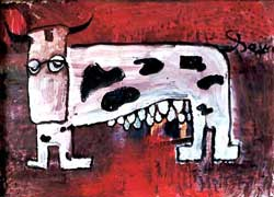 20100813003516-vaca.jpg