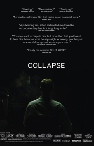 20100918133212-collapse-v.o.sub.jpg