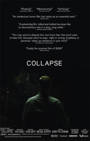 20100918133212-collapse-v.o.sub.jpg