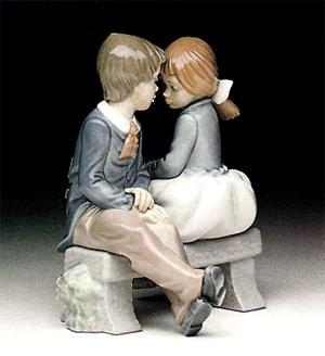 20101007022302-20070619113901-examen-de-amor.jpg