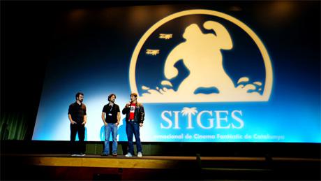 20101018170404-sitges-3b-.jpg