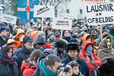 20110207115326-revolucion-islandia-titulo.jpg