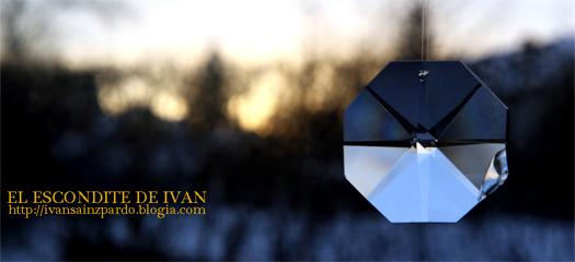 20110215233606-logo-escondite-c.jpg