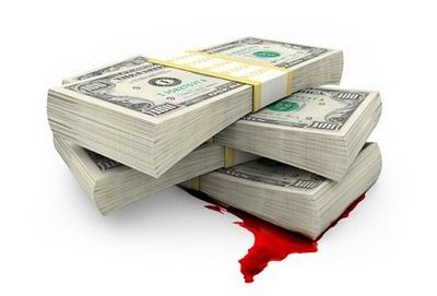 20110316181017-dinero-sangre-grande.jpg