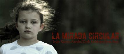 20110402184356-la-mirada-circular-poster-e.jpg