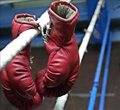 20111005225803-guantes-de-boxeo-fullblock.jpg