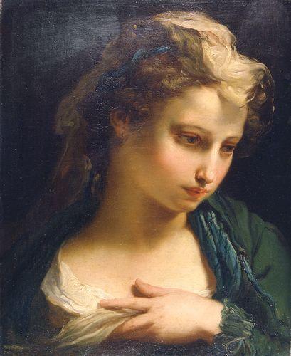 20120308172757-gaetano-gandolfi-retrato-de-mujer-joven-1767-pn-bolonia.jpg