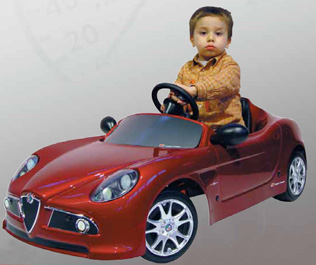 20121001144748-alfa8c-coche-de-juguete.jpg